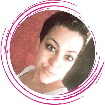 "<a href=""https://annarocha.com/"" target=""_blank"">Anna Rocha</a>"