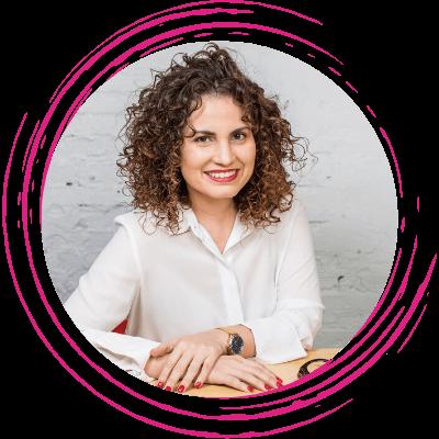 """<a href=""""https://www.linkedin.com/in/karina-de-la-puente-projectmanagerdigital"""" target=""""_blank"""">Karina de la Puente</a>"""