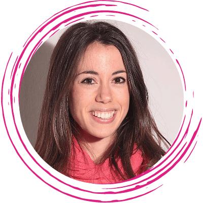"<a href=""https://www.asistentevirtualparaemprendedoras.com/"" target=""_blank"">Laura San Juan</a>"