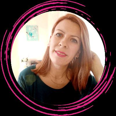 "<a href=""https://www.instagram.com/soymariuca/"" target=""_blank"">Maria Gonzalez</a>"