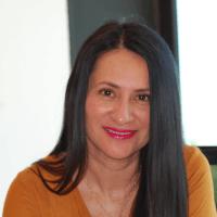 Mabel Perez - superadmin